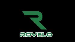 8 - Rovelo